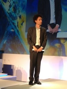 Malcolm Gladwell On Leadership - Why more information is not always better