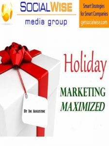 Learn more marketing strategies
