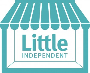 Little Independent logo