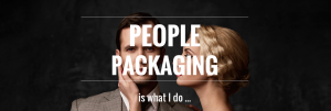 Startup Stories: People Packaging is What I Do