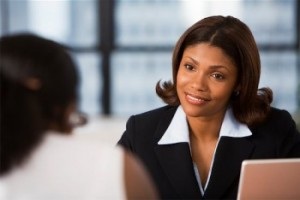 Four keys to finding the right business consultant