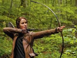 images 31 - Bow and Arrow