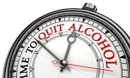 Soberistas: How Quitting Drinking Has Changed My Life