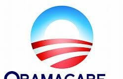 obamacare and me