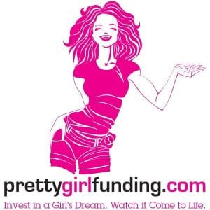 Pretty Girl Funding