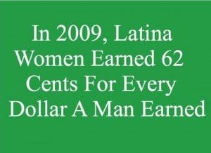 slide 189636 348443 huge 300x2181 - 10 Facts About the Gender Wage Gap