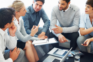 Networking Tips: The Art of Building Business Relationships
