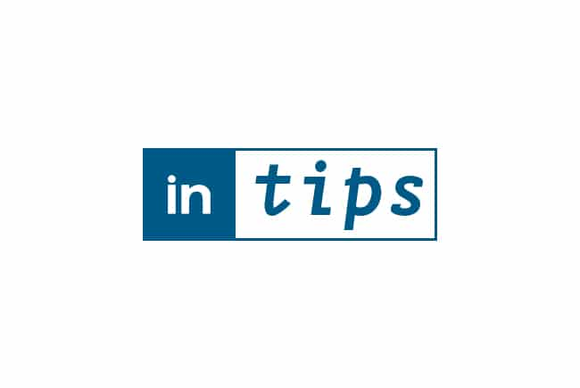 4 Key Tactics to Get ROI From LinkedIn - images-14