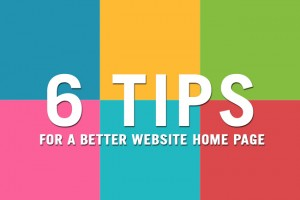 6-Tips-for-a-Better-Website-Home-Page