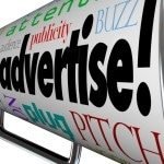 Advertise 2 150x150 - images-3
