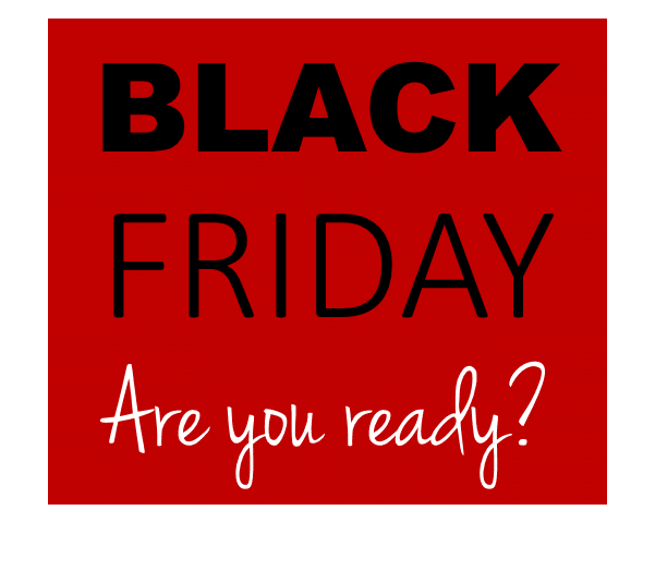 Black Friday Small Business Marketing myMarketing Cafe - Black Friday Marketing Campaign - mymarketing Cafe