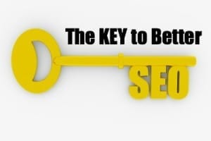 Key-To-Better-SEO-300x200