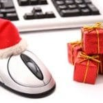 christmas_online_shopping-150x150