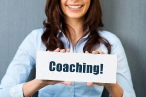 Coaching and Mentoring the Mum in Business Way