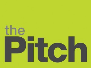 Getting Ready To Make A Client Pitch?