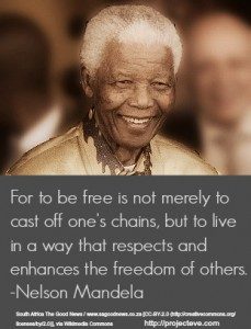 Nelson_Mandela-freedom sharp