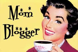 Mom Bloggers – A Force to be Reckoned With