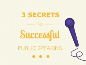 3-secrets-to-successful-public-speaking-image