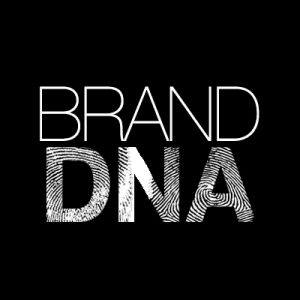 BRANDDNA