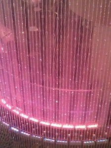 Crystal-beads-at-the-Cosmopolitan