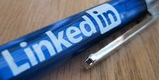 The Top 10 Mistakes People are Making on LinkedIn