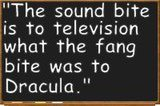 blackboard_sound_bite_dracula-from-Walter-Goodman-NYT-1990
