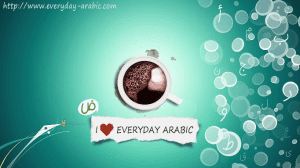 http://everyday-arabic.com