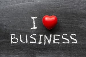 small business model love 300x2001 - love business