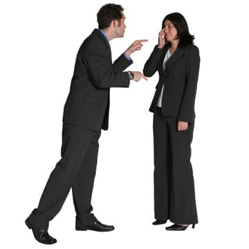 Preventing and Addressing Workplace Bullying1 - mobbing-300x193