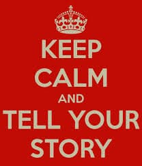 keep-calm-tell-your-story