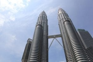 petronas-towers-wide-shot