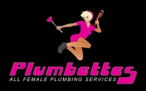 All Female Plumbing Servce