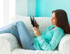 http://www.dreamstime.com/stock-photo-close-up-portrait-teen-girl-tablet-computer-beautiful-cute-image36360850