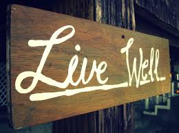 live-well