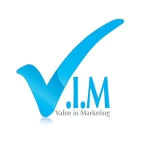 Value In marketing, providing big results for SMEs