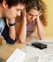 Budgeting Tips For Couples
