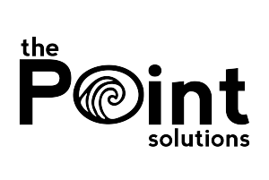 Point Solutions