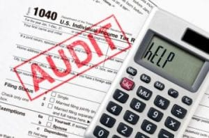 10 Things I learned from my Client's Recent IRS Audit
