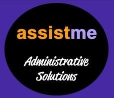 assistme