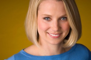 marissa-mayer-mid-google-years