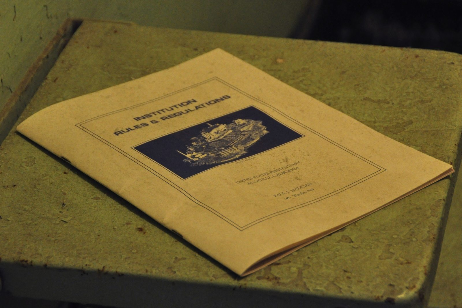 rulebook - images-2