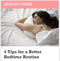 8 Great Ways to Beat Fatigue – P G everyday   Health   Wellbeing   P G Everyday