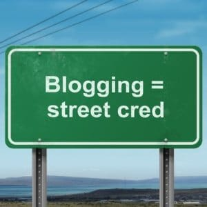 cheap-blogging