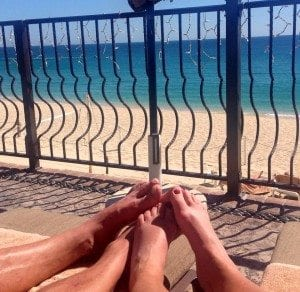 toes-cabo