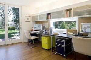 modern-home-office-with-contemporary-furniture