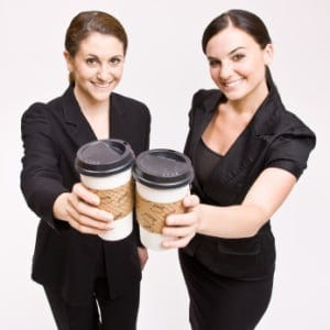 women-with-coffee