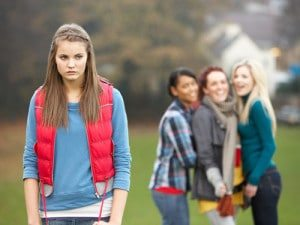 9-bully-girls-lgn