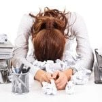 Fotolia 46598573 XS 150x150 - Tips for Avoiding the Brink of Chaos