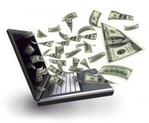 Make-Money-Advertising-Online-2-300x247
