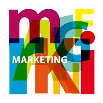 What is Marketing? (And Why Do I Need It?)
